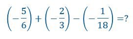 adunarea-numerelor-rationale