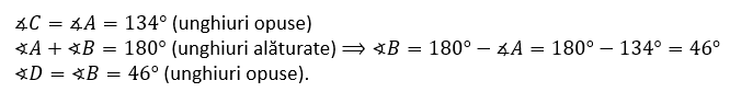 paralelogramul