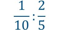 calcule-fractii