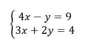 sisteme-ecuatii